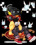 The Neon Hero's avatar
