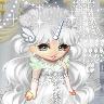 Guadrian Angel's avatar