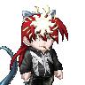 ShadowTerrance's avatar