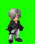 Gogandantes's avatar