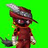 Sousuke__Sagara's avatar