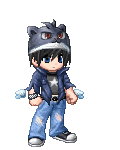 [!]Pepsi[!]'s avatar