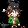 Element86's avatar