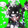 Jagxx's avatar