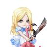 Cherii the vampire's avatar