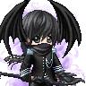 Eleoste's avatar