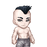 FullmetalBeast's avatar