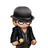 Drowe's avatar