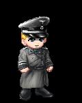 Mandrivnyk the paladin's avatar