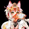 Lacuta's avatar