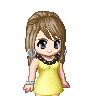 Grace Atlee's avatar