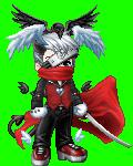 Sir Ethen's avatar