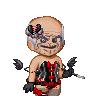 Info Code's avatar