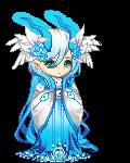 Azure Snows's avatar
