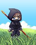 bookwormgl's avatar