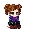 winter yuuki kuran's avatar