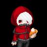 Scarredshadows's avatar