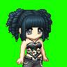 deathfariy373's avatar