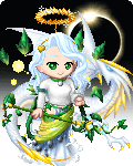 snowball283's avatar