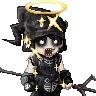 Blaze-kun's avatar