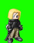 sha the spade's avatar