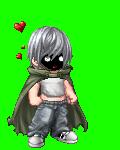 souske21's avatar