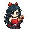 kiara_588's avatar