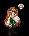 Grizkey's avatar