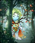 rainbow_in_the_dark's avatar