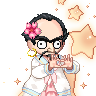 Female Itachi's avatar