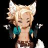 Roxas Destati's avatar