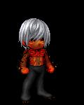 Kajeken's avatar