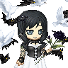 Numy Black Rose's avatar