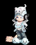 Dragon_Kitty