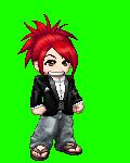 Wirekittin the nefarious's avatar