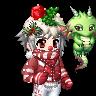 Ikachu's avatar
