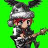 avacado-kun's avatar