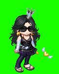 llamacrazy's avatar