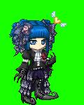 DIXANADU Mana's avatar