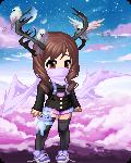 LunaMaia's avatar