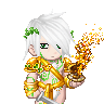GiAnT-KoLoA's avatar