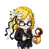 Little Sakura Drops's avatar