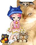 Sam2yoshi's avatar