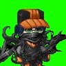 DotXHacker[V2]'s avatar
