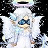 LadyInWhite's avatar