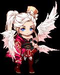 Okami Hatake's avatar