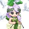 ssammycatt's avatar