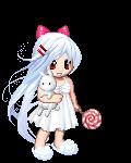 heart_stunner's avatar