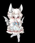 Oxane's avatar