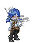 Shucha Akkei's avatar